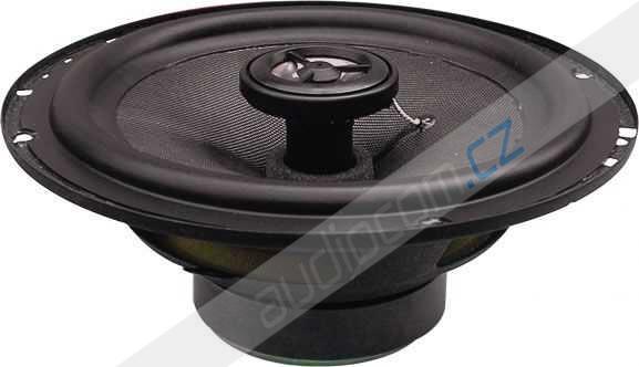 Reproduktory AUDIO SYSTEM MXC 165 Plus
