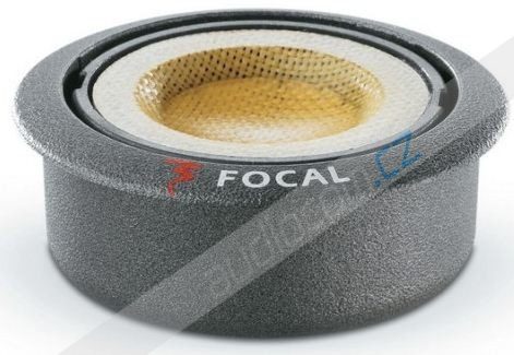 Reproduktory FOCAL K2 Power KIT TNK