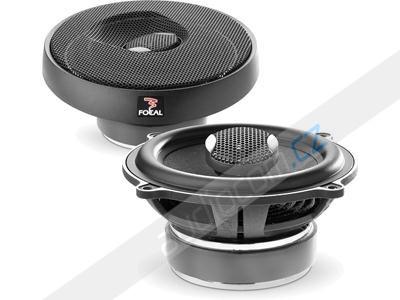 reproduktory focal performance kit pc 130 focal. Black Bedroom Furniture Sets. Home Design Ideas