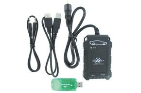 USB adaptér HYUNDAI / KIA AHYUS2