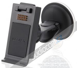 Aktivní držák Becker pro navigace Active, Transit a Professional