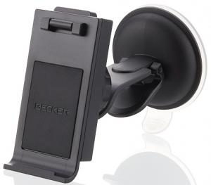 Pasivní držák Becker pro navigace Active, Transit a Professional
