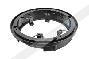 MDF podložky pro reproduktory 165mm univerzální