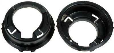 Plastový adaptér pod reproduktory RENAULT Laguna (94-00)