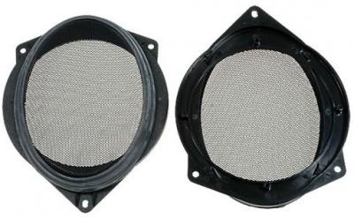 Plastový adaptér pod reproduktory FORD Escort (90->)