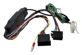 Repro kabel PARROT CK-3100
