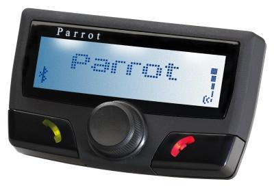 Handsfree sada PARROT CK-3100