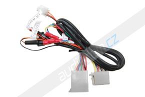 Napájecí kabel PARROT CK-3100