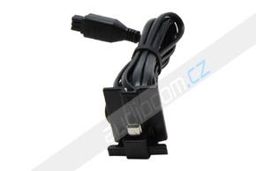 Kabel pro displej PARROT MKi-9200