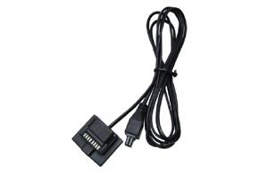 Kabel pro displej PARROT MKi-9100