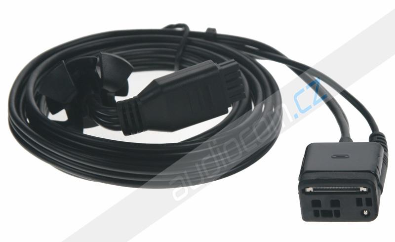 Hudební kabel PARROT MKi-9000 / MKi-9100 / MKi-9200