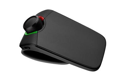 Bluetooth handsfree sada PARROT Mini kit NEO 2HD