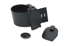 Příchytka ovladače PARROT MKi-9000 / MKi-9100 / MKi-9200