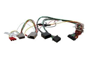 Kabelový svazek PARROT CK-3200 / MKi-9000 / MKi-9100 / MKi-9200 / MK-6X00