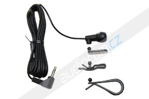 Mikrofon PARROT CK 3000 / 3100 / 3300