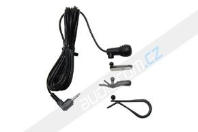 Mikrofon PARROT CK 3200 / 3400