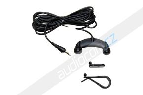 Mikrofon PARROT MK-6x00 / MKi-9x00